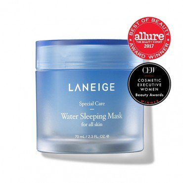 643x643_water_sleeping_mask_-_best_of_beauty1